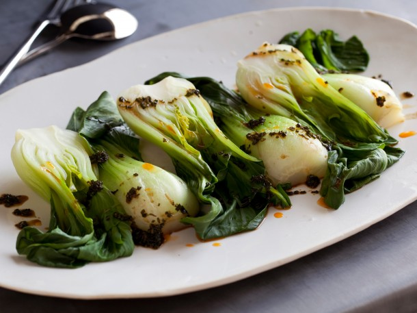 CC_SPICY-STEAMED-BABY-BOK-CHOY_s4x3