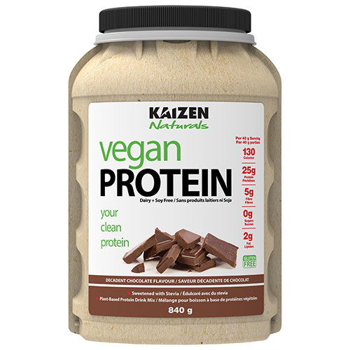how to buy a quality protein supplement