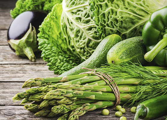 5 quick diet fixes weight loss