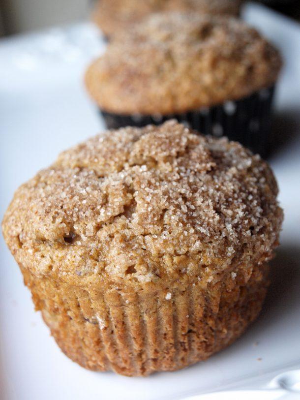 8 healthy delicious vegan breakfast ideas for vegans