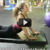 Fitness Model Training Series Part 1