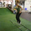 Fitness Model Training Series Part 7