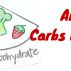 Are All Carbs Bad? Understanding Carbohydrates
